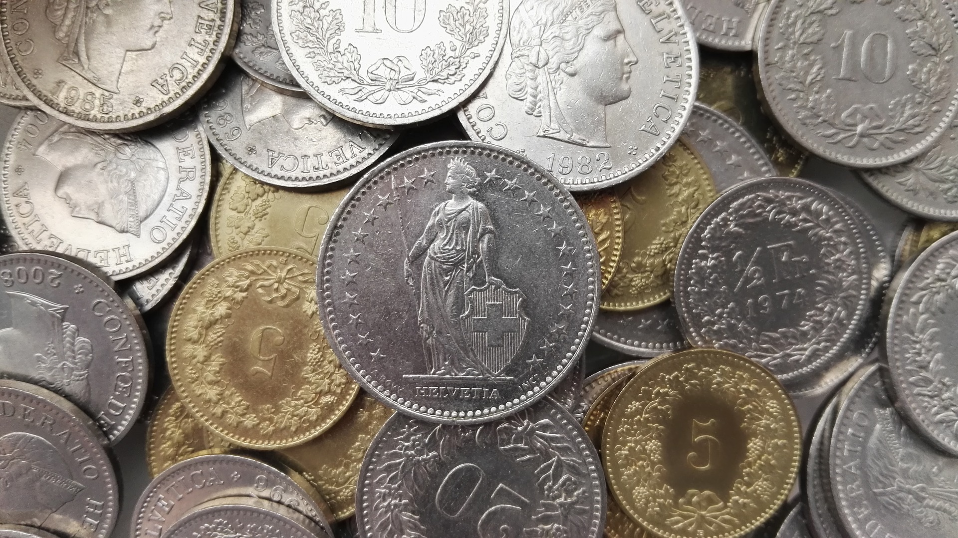 unieważnienie kredytu we frankach